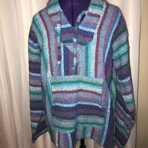 d7d1030f3eac Baja Jackets   Coats on Poshmark